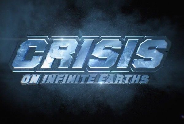 crisis-on-infinite-earths-image