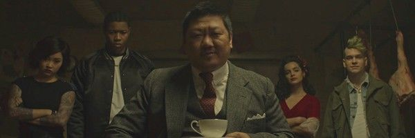 benedict-wong-interview-deadly-class