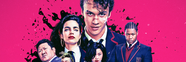 deadly-class-slice