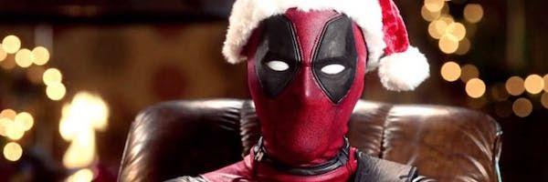 deadpool-christmas-slicedeadpool-christmas-slice