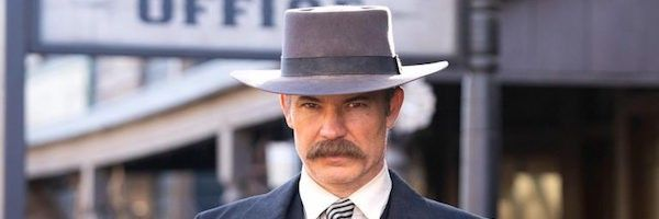 deadwood-movie-timothy-olyphant