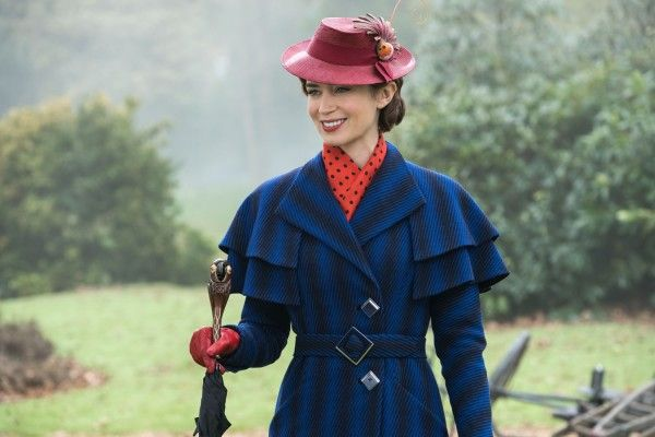 emily-blunt-mary-poppins-returns