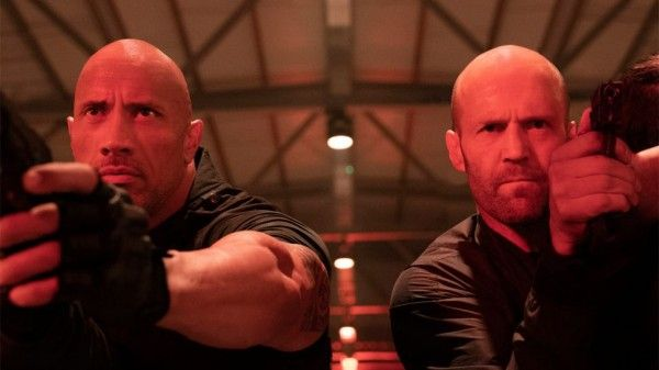hobbs-and-shaw-david-leitch