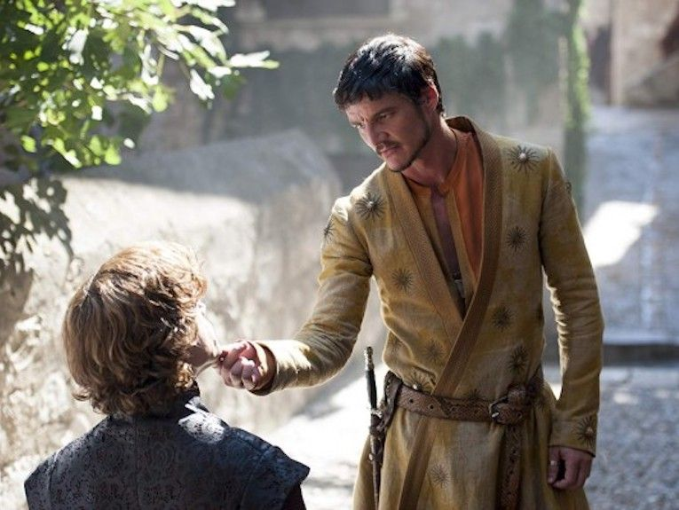 game-of-thrones-pedro-pascal-765