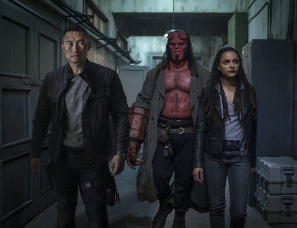 hellboy-daniel-dae-kim-david-harbour-sasha-lane