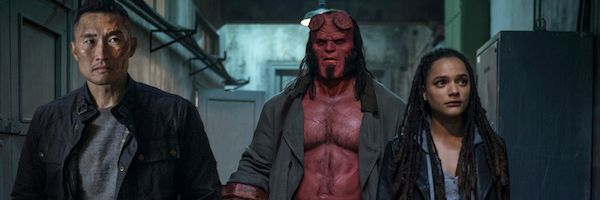 hellboy-movie-images-slice