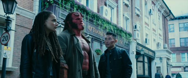 hellboy-movie-trailer-images