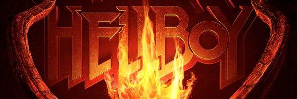 hellboy-reboot-poster-trailer-release-date