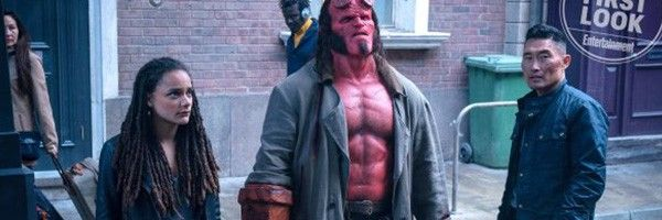 hellboy-sasha-lane-david-harbour-daniel-dae-kim