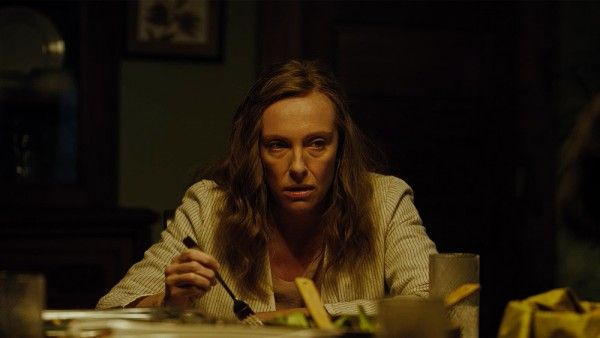 hereditary-a24-toni-collette