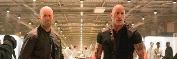 hobbs-and-shaw-slice