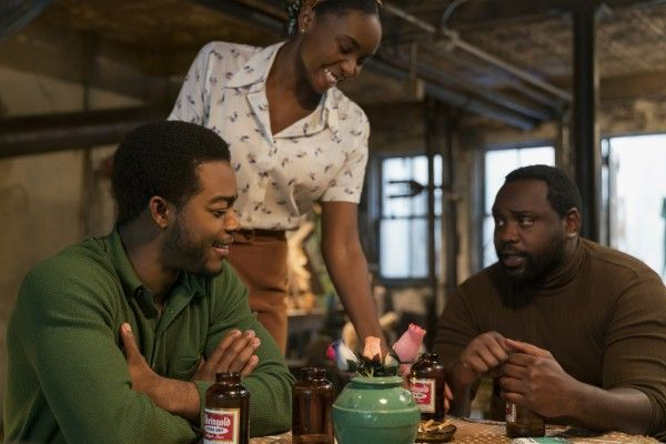 if-beale-street-could-talk-brian-tyree-henry