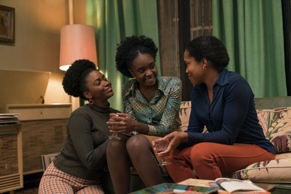 if-beale-street-could-talk-kiki-layne-regina-king