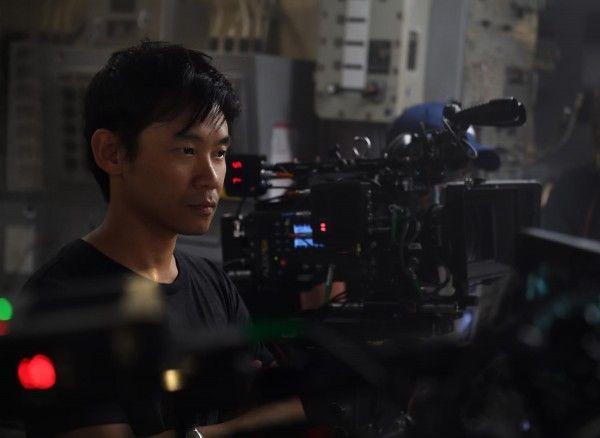 mortal-kombat-movie-filming-details