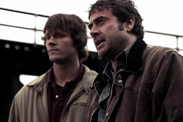 jeffrey-dean-morgan-supernatural-jared-padalecki