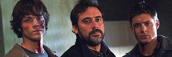 jeffrey-dean-morgan-supernatural-slice