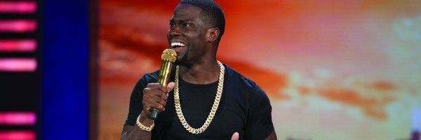 kevin-hart-what-now-slice