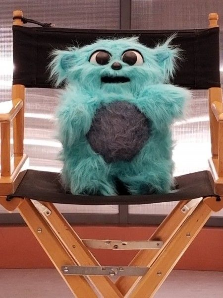 legends-of-tomorrow-set-beebo
