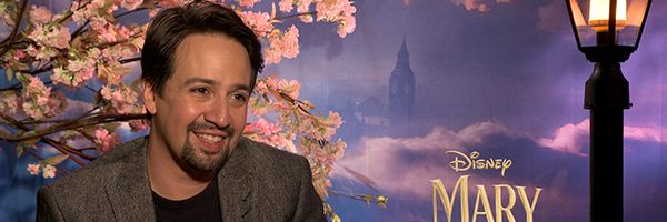lin-manuel-miranda-interview-mary-poppins-returns-slice