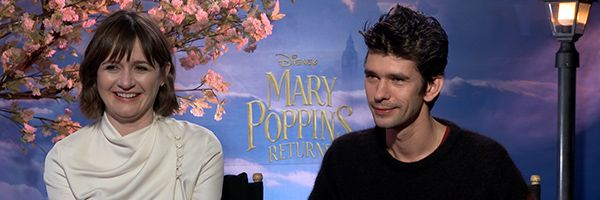 mary-poppins-returns-ben-whishaw-emily-mortimer-interview-slice