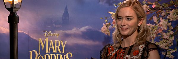mary-poppins-returns-emily-blunt-interview-slice