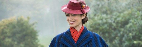 mary-poppins-returns-interview-emily-blunt-lin-manuel-miranda-rob-marshall