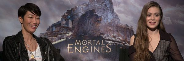 mortal-engines-hera-hilmar-jihae-interview-slice