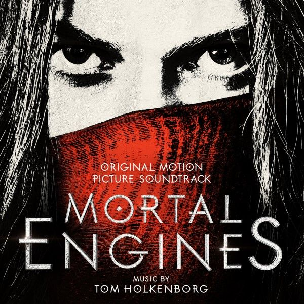 mortal-engines-interview-hera-hilmar