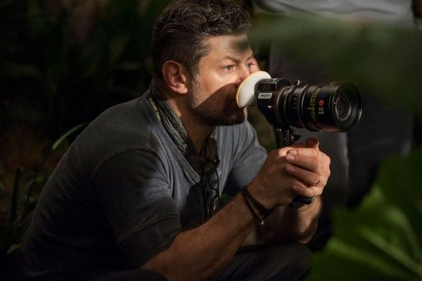 venom-2-director-andy-serkis
