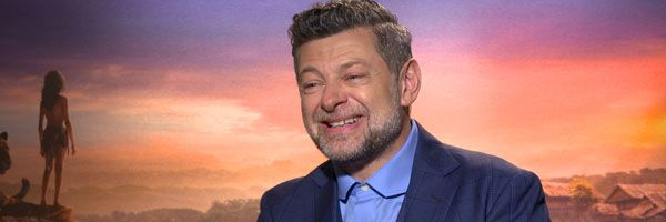 mowgli-andy-serkis-interview-slice