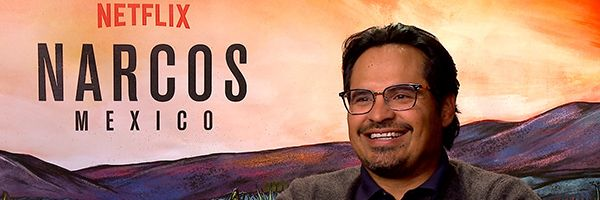 narcos-mexico-michael-pena-interview-slice