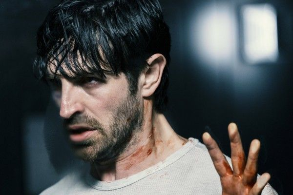 nightflyers-image-eoin-macken