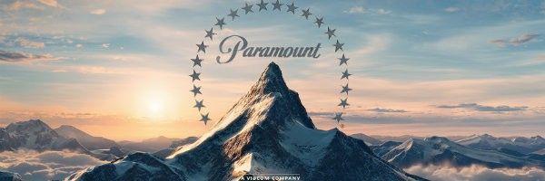 paramount-logo-new