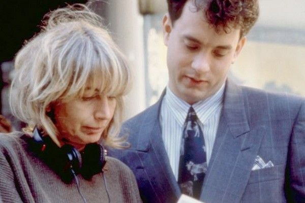 penny-marshall-tom-hanks-big