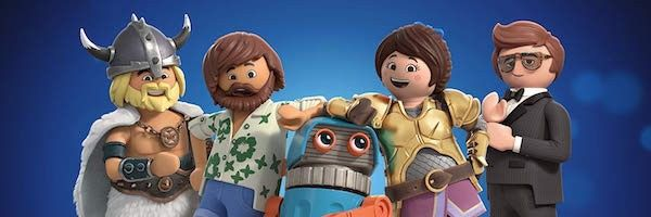 playmobil-movie-trailer