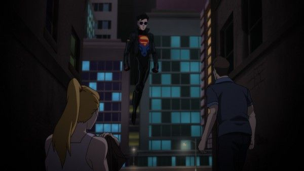 reign-of-the-supermen-bluray-review