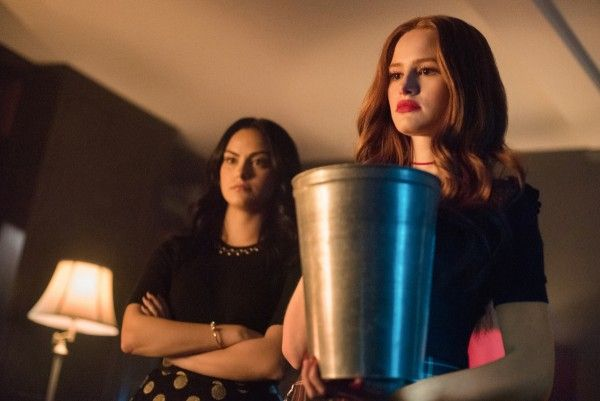 riverdale-season-3-episode-8-image-5