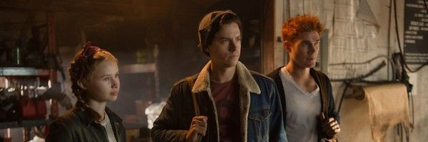 riverdale-season-3-episode-8-slice