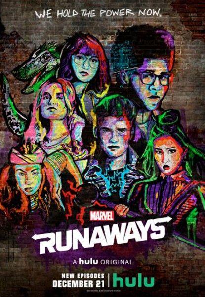 runaways-season-3