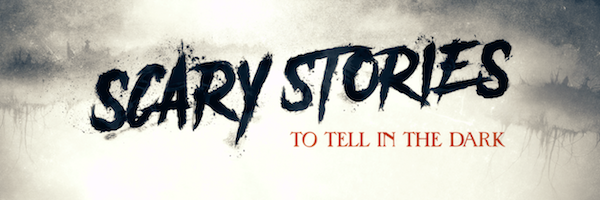 scary-stories-to-tell-in-the-dark-movie-release-date