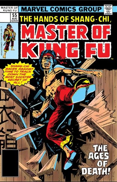 shang-chi-comics-cover-2