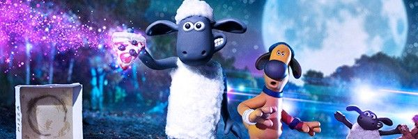 shaun-the-sheep-movie-farmageddon
