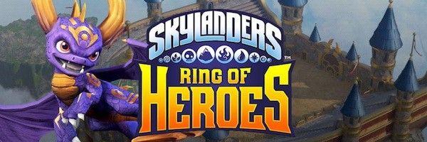 skylanders-ring-of-heroes-gameplay-video