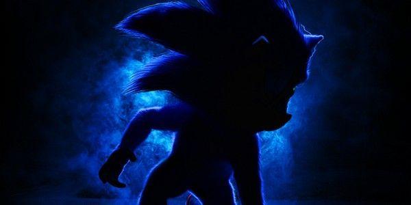 sonic-the-hedgehog-social