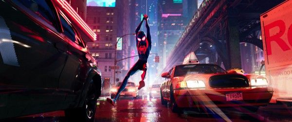 spiderman-into-the-spider-verse-bluray-review