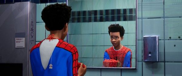 spider-man-into-the-spider-verse-miles