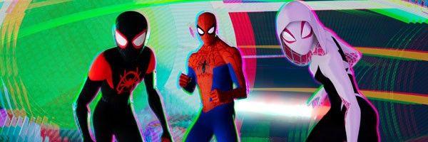 spider-verse-netflix