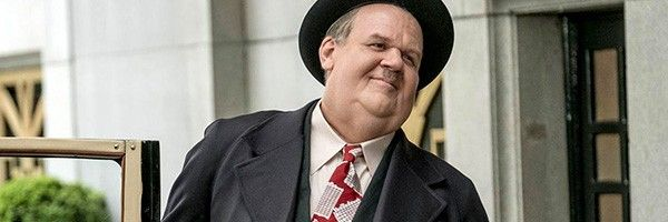 stan-and-ollie-john-c-reilly