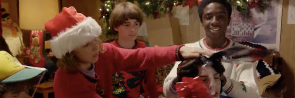 stranger-things-cast-holiday-video-slice1