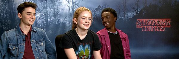 stranger-things-noah-schnapp-sadie-sink-caleb-mclaughlin-interview-slice